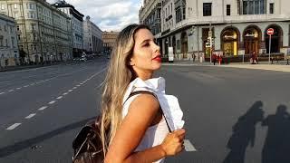MARITZA CORREA   INTERVIEW FOR DJANEMAG