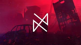 ARHY - Arise [UXN Release]