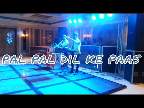 pal-pal-dil-ke-paas-tum-rehti-ho-|-blackmail-|-by-salman-khan-niyazi