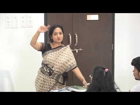 Dr. Aparajita Mohanty, Symbiosis Law School, Pune