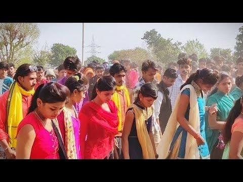 🎶-तिरछी-नजर-से-देखु-तो-हिरोनी-देखाये-वो-  -adivasi-marriage-dance-/adiwashi-new-music-dj