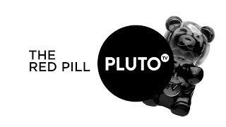 The Red Pill Pluto TV Trailer