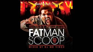 Lumidee & Fatman Scoop   Dance 2013 HQ]