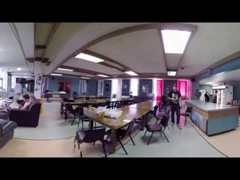 Pearl Street Cooperative 360 Video Tour