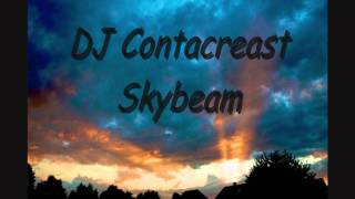 DJ Contacreast - Skybeam