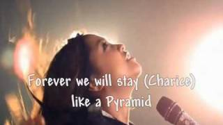 Download Charice -