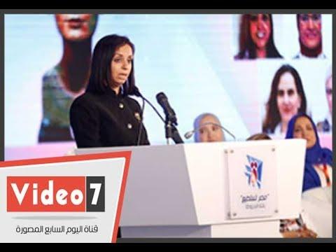 المجلس القومى للمرأة يكشف: نتلقى 2000 شكوى عن العنف ضد النساء شهريًا