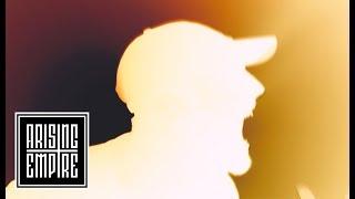 NOVELISTS - Eyes Wide Shut (OFFICIAL VIDEO)