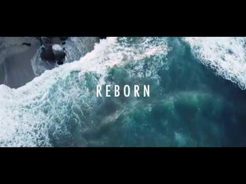Reborn - Iñaki Piérola [Music Video]