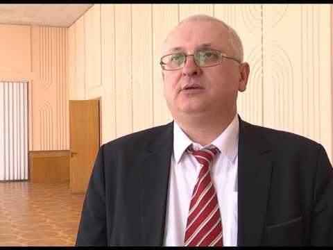 Жителі Тернопільщини можуть отримати безкоштовні ліки завдяки Урядовій програмі