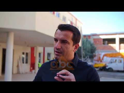 Teatri i ri, Veliaj: Proces transparent, draft i dakordesuar me BE | ABC News Albania