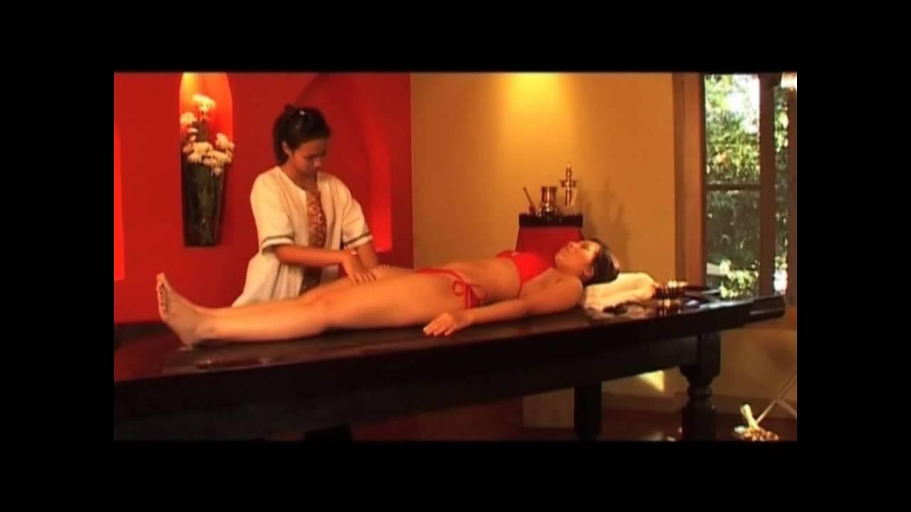 blue thai massage tulip thai