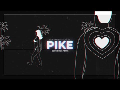 Confesser & illusionize - Pike mp3 baixar