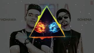 Patola - Guru Randhawa remix song mp3
