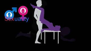 Go Deep! The 6 Best Sex Positions for Deep Penetration