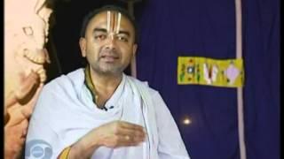 108 Divya Desam Velukkudi Sri U Ve Krishnan Swami hrd 03