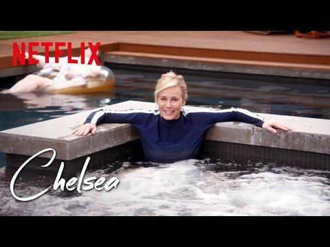 Download Youtube: Chelsea's America: Weddings | Chelsea | Netflix