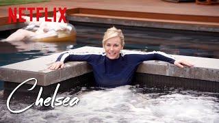Chelsea's America: Weddings   Chelsea   Netflix