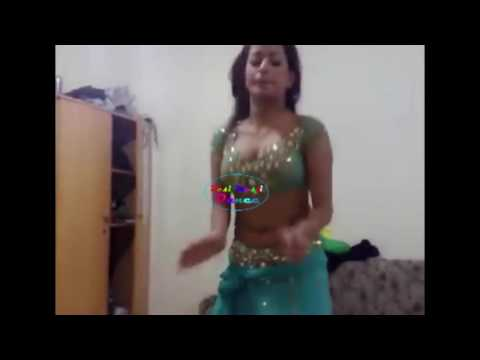 New Desi Hot Dance 2017..LATEST HARYANVI DANCE 2017