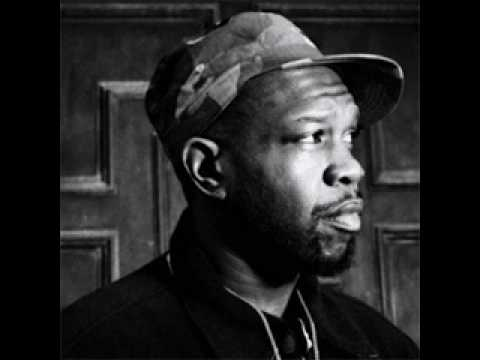 Jeru The Damaja Me, Not The Paper