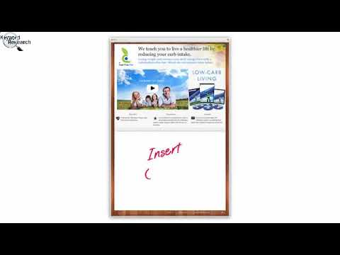 keyword researcher pro - how to download free keyword researcher pro 12 122  + crack