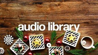 [No Copyright Music] Jingle Bells Ukulele - Musicphrase