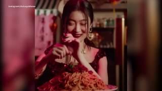 Đây là quảng cáo khiến cả đất nước Trung Quốc phẫn nộ!