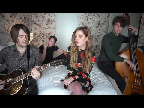 "Cover - ""Issues"" by Julia Michaels"