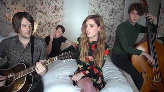 Echosmith Cover - Issues