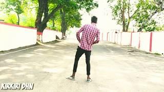 New Nagpuri Song Phul Kumari | Dance Video