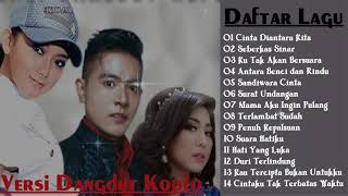 Download Lagu Dangdut Koplo - Nike Ardilla Dll Penuh Nostalgia