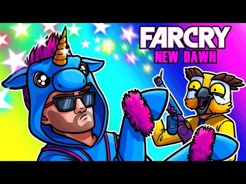 Far Cry: New