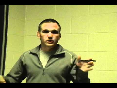 Purler Wrestling Camps