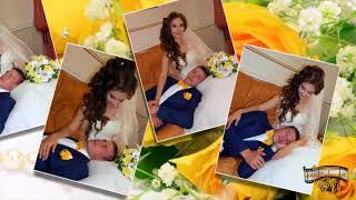 свадьба 18 августа 2018 года