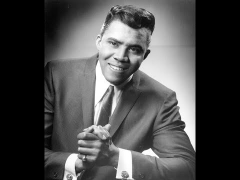 JIMMY RUFFIN STORY PART 1 ON SOUL FACTS SHOW