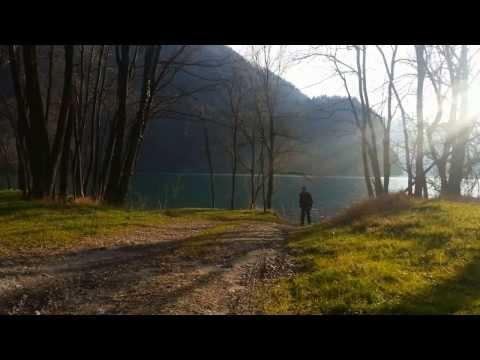 Steno - Passione Infinita ( video ufficiale 2014 )