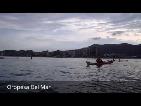 Places to see in ( Oropesa Del Mar - Spain )