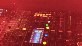 Download Lagu Anniversary Jtownbreaks Dj Ajay Anger mp3