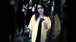 Video Geisha Feat Iwan Fals - Ijinkan Aku Menyayangimu download MP3, 3GP, MP4, WEBM, AVI, FLV September 2017