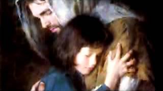 No One Understands Like Jesus - Jeramy Martinez.mp4