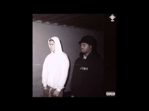 Xavier Wulf & Bones - WeatherMan (Instrumental) Remake FREE DOWNLOAD