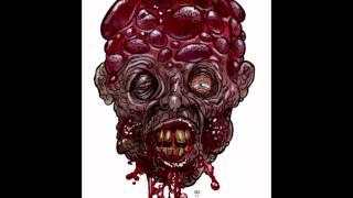 Paul Elstak, Darrien Kelly & Scott Brown - Here We Go Again Jellyhead