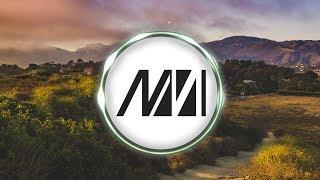 Galantis - Mama Look At Me Now (Nick Ledesma Remix)