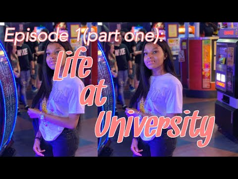 episode-1(part-one):-life-at-uni