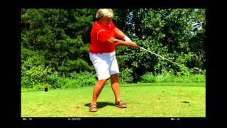 Best Golf Courses Golfing Instructors SEO Online Video Marketing Va, DC, Md, NC, NC, SC(Best Golf Courses Golfing Instructors SEO Online Video Marketing Va, DC, Md, NC, NC, SC The Country Clubs and Community Golf Courses with the best ..., 2015-08-10T18:41:43.000Z)
