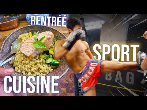 cuisine-et-sport-:-c'est-la-rentrÉe-youcookcuisine-!