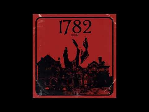 1782 - 1782  (Full Album 2019)