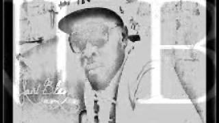 Alikoto. Joni blaz ft Stay Jay