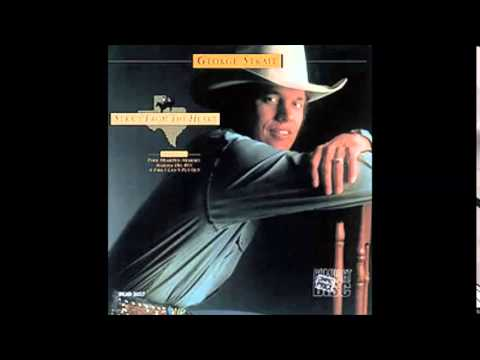 George Strait – Fool Hearted Memory mp3