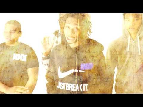 Chiraq freestyle..Slezzobss X bandz.com X young trell
